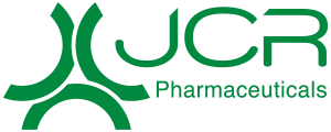 JCR Pharmaceuticals Co., Ltd.